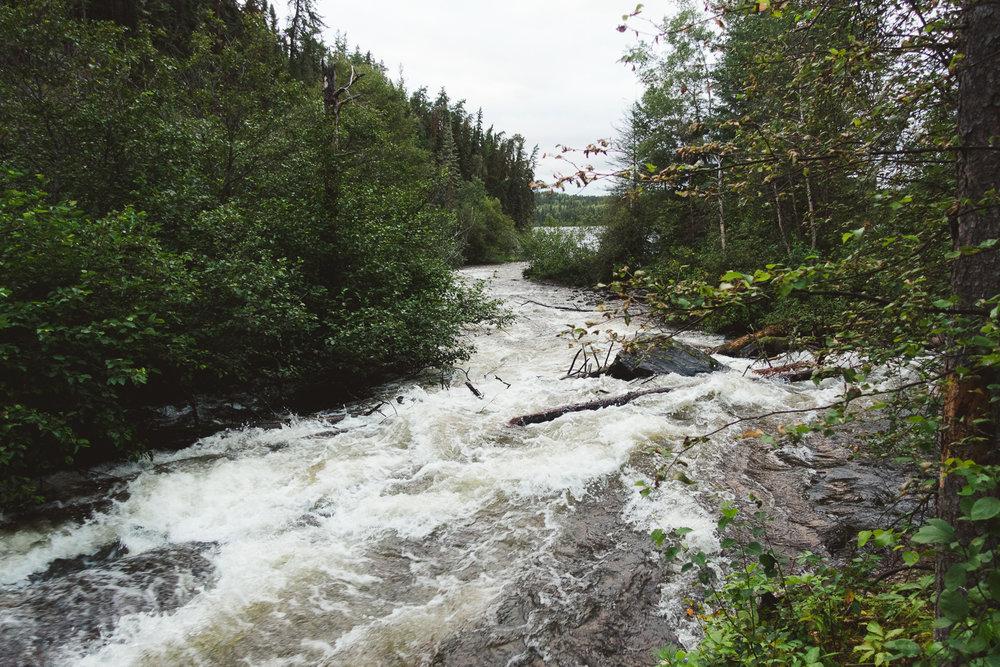 Canoe Trip-16.jpg