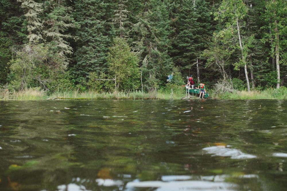 Canoe Trip-19.jpg