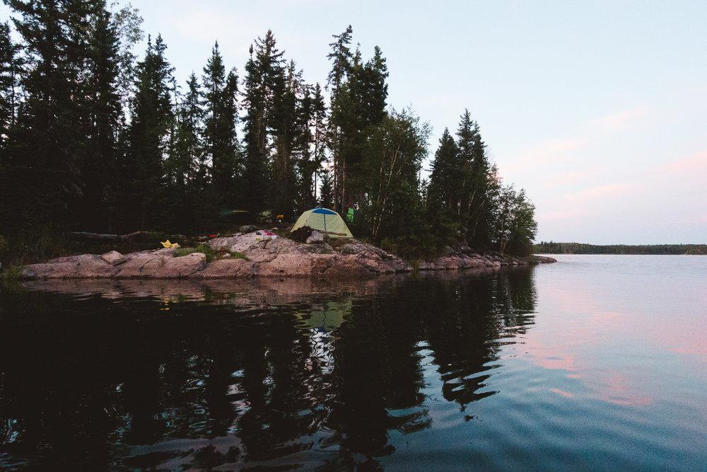 Canoe Trip-30.jpg