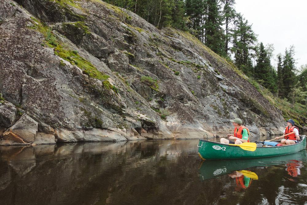 Canoe Trip-22.jpg