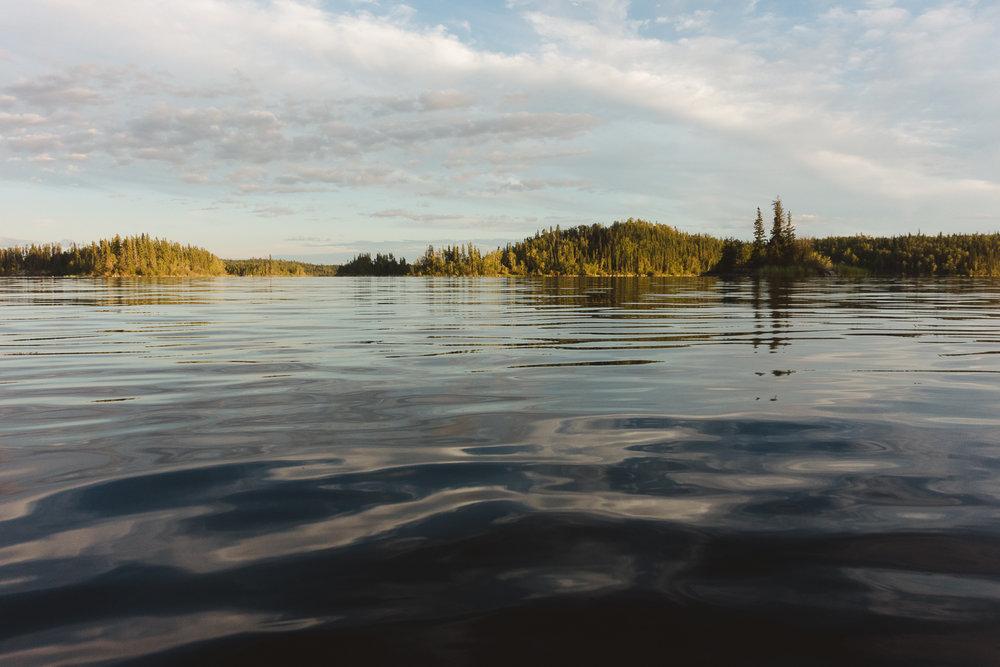 Canoe Trip-26.jpg