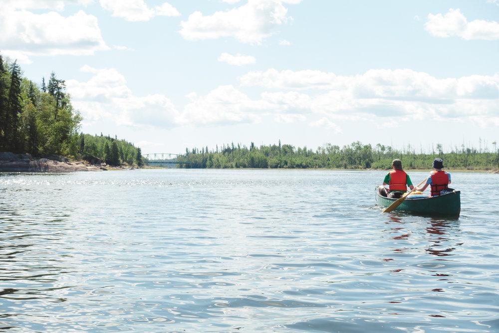 Canoe Trip-51.jpg