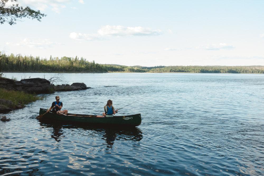 Canoe Trip-47.jpg