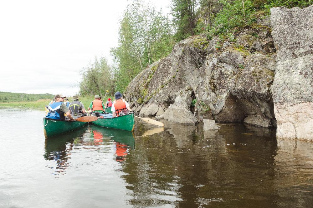 Canoe Trip-25.jpg