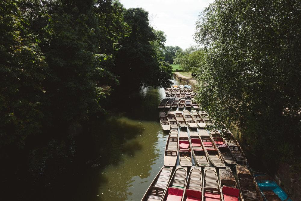 Oxford-6.jpg