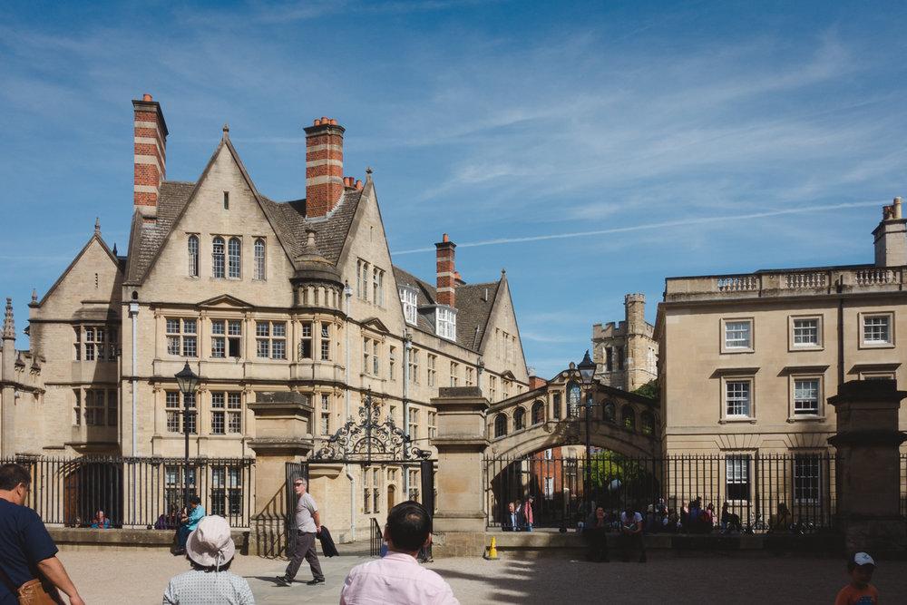 Oxford-14.jpg