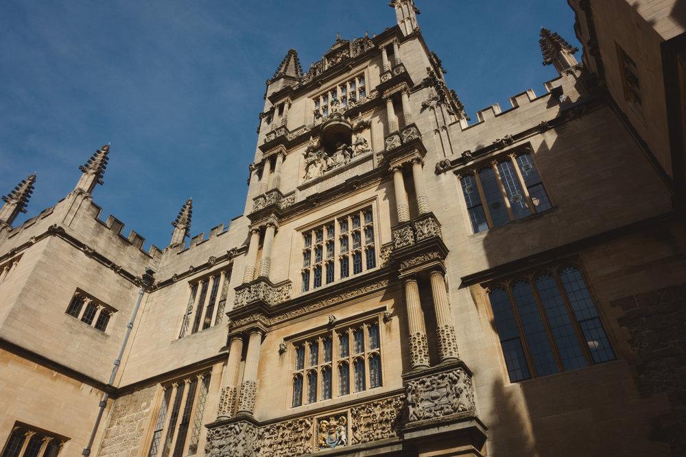 Oxford-17.jpg