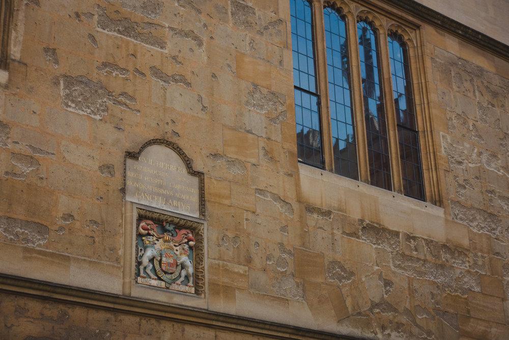 Oxford-18.jpg