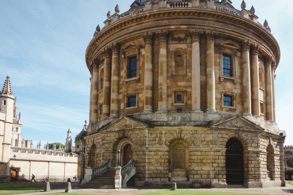 Oxford-19.jpg