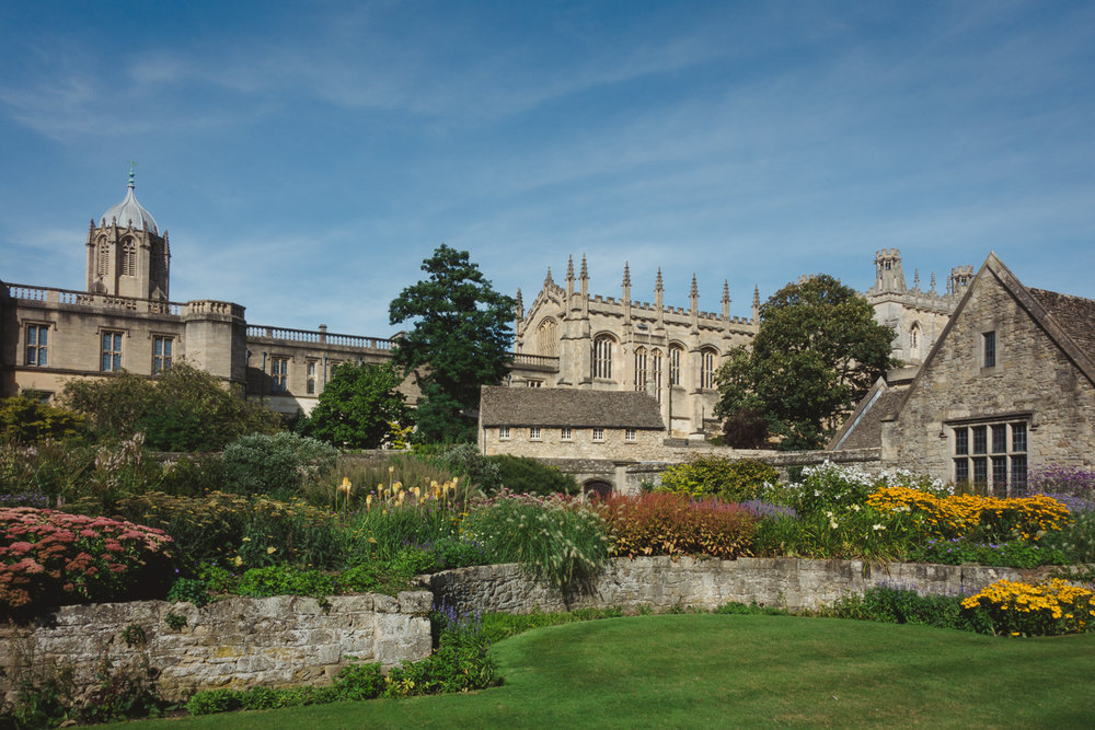 Oxford-22.jpg