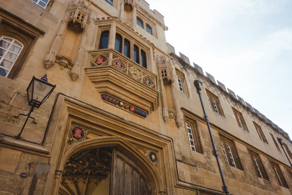 Oxford-26.jpg
