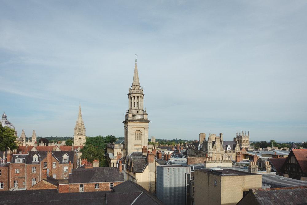 Oxford-30.jpg