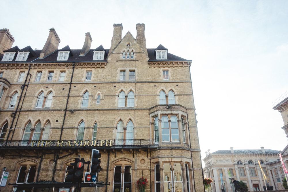 Oxford-33.jpg