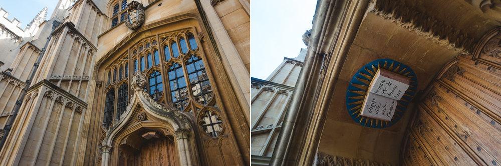 Oxford-13 copy.jpg