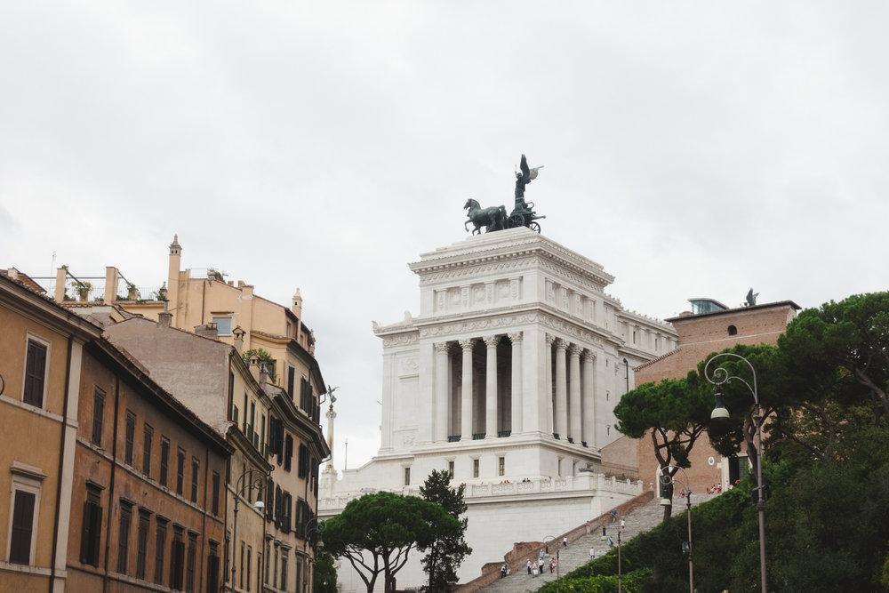 Rome Day 1-2.jpg