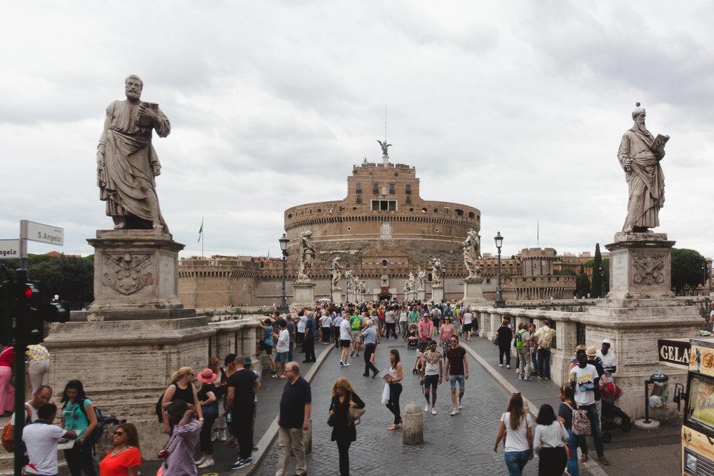 Rome Day 1-5.jpg