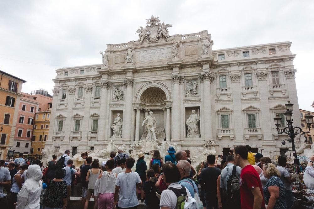 Rome Day 1-11.jpg