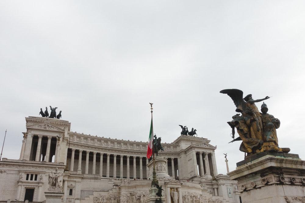 Rome Day 1-18.jpg