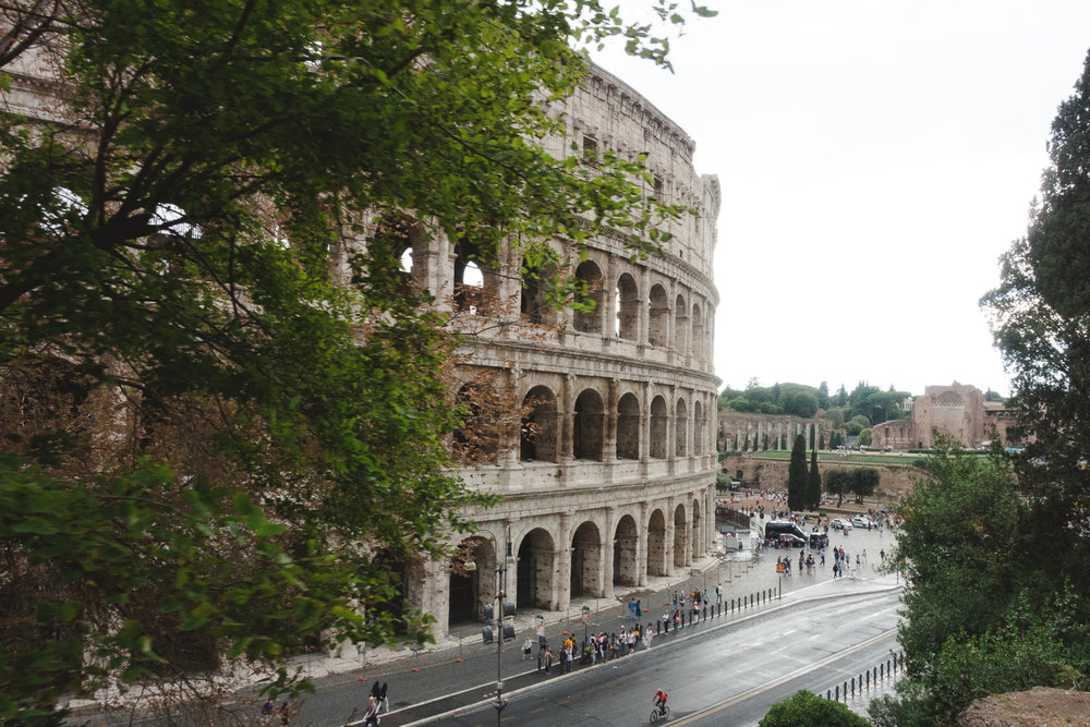 Rome Day 1-22.jpg
