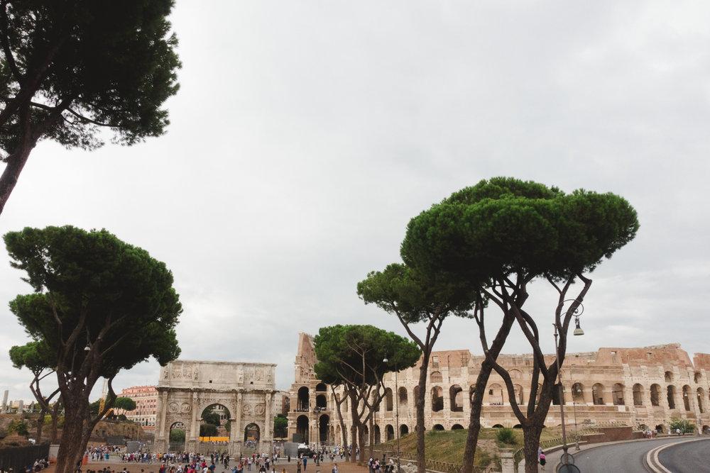 Rome Day 1-24.jpg