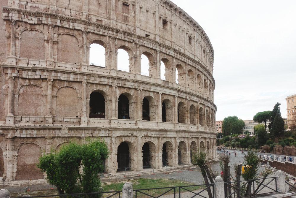 Rome Day 1-23.jpg