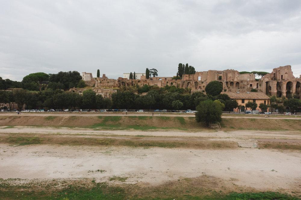 Rome Day 1-26.jpg