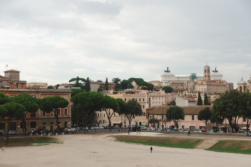 Rome Day 1-28.jpg