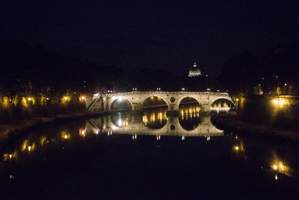 Rome Day 1-100.jpg