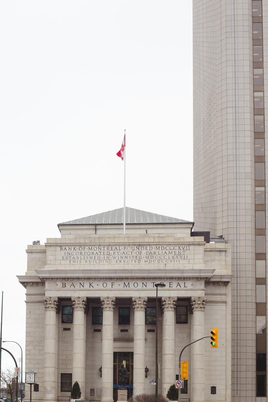 ©KateePederson Winnipeg-11.jpg