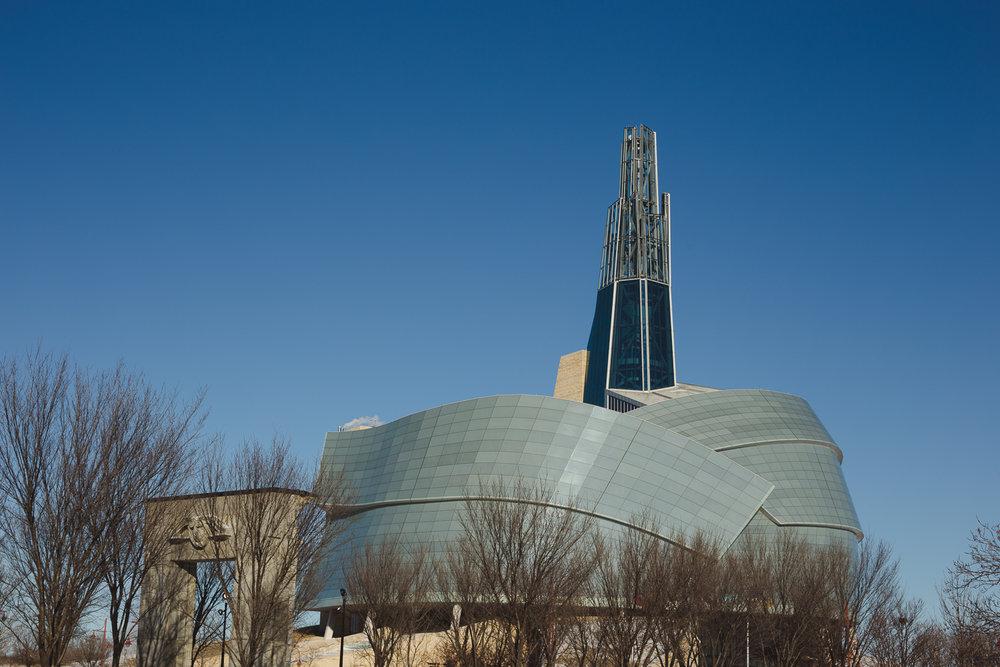 ©KateePederson Winnipeg-44.jpg