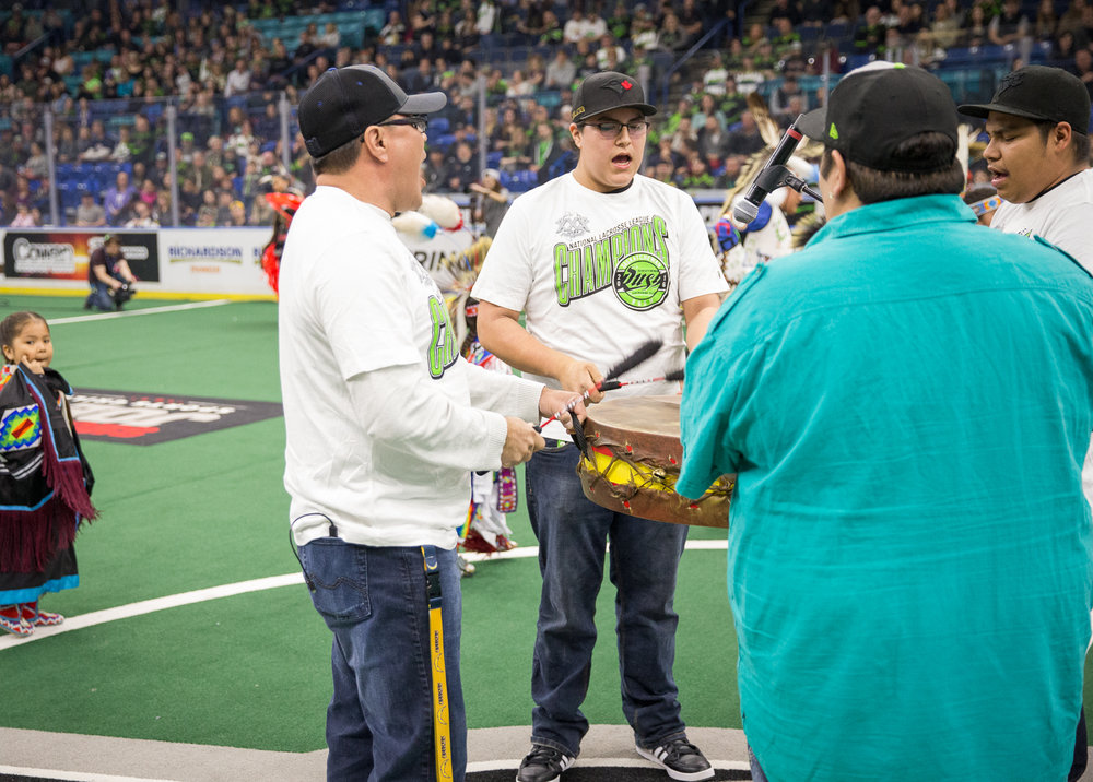 Katee Pederson-Sask Rush-Get My Photo-152.jpg