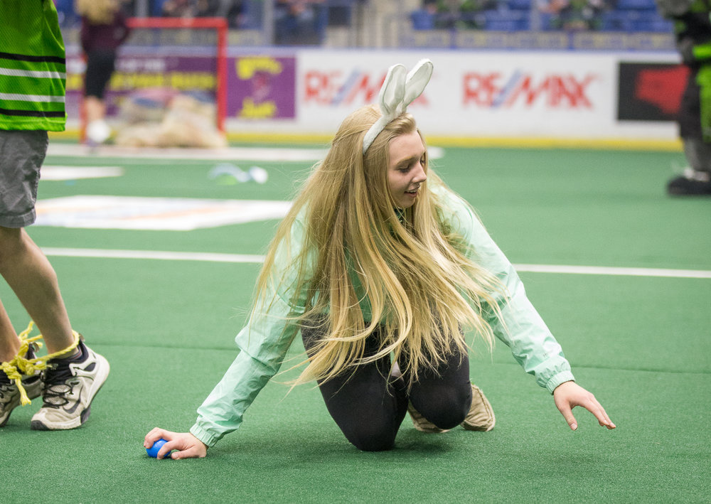 Katee Pederson-Sask Rush-Get My Photo-160.jpg