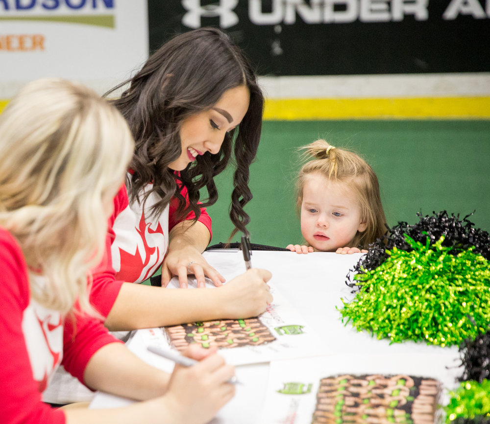 Katee Pederson-Sask Rush-Get My Photo-233.jpg