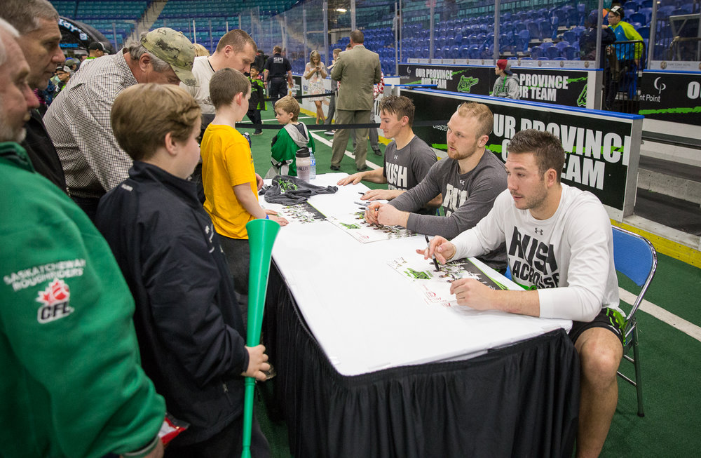 Katee Pederson-Sask Rush-Get My Photo-245.jpg
