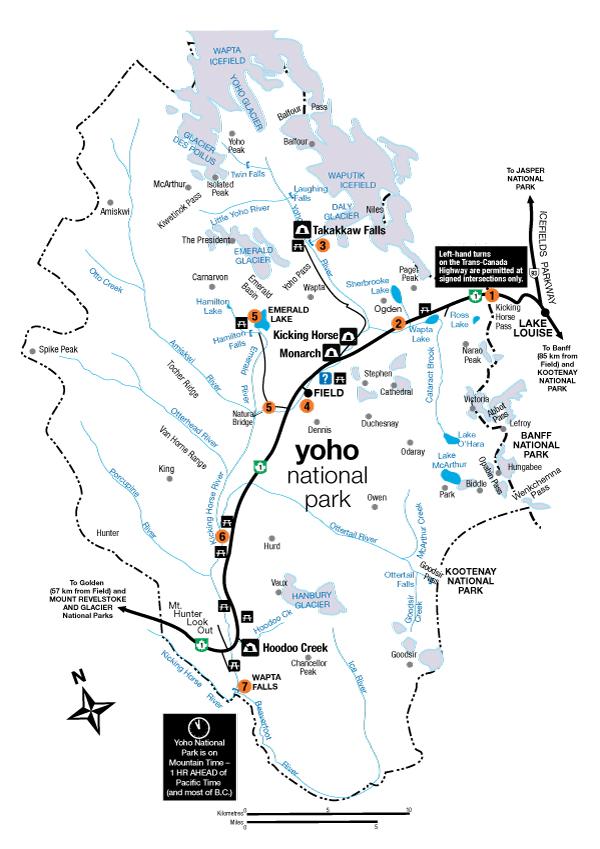 2014_carte-yoho-map_en.jpg