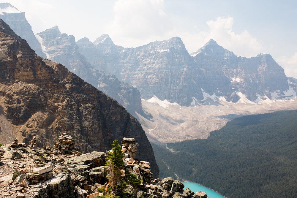 ©KateePederson-Banff-Revy-6.jpg