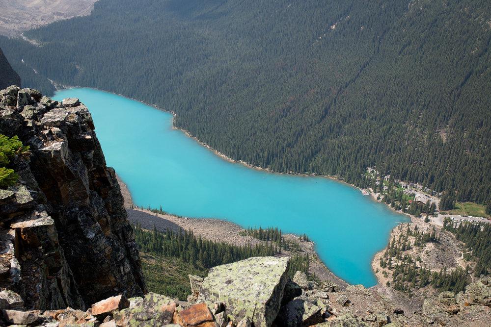 ©KateePederson-Banff-Revy-100.jpg