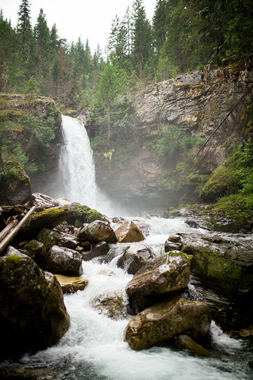 ©KateePederson-Banff-Revy-26.jpg
