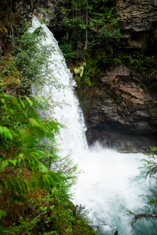 ©KateePederson-Banff-Revy-31.jpg