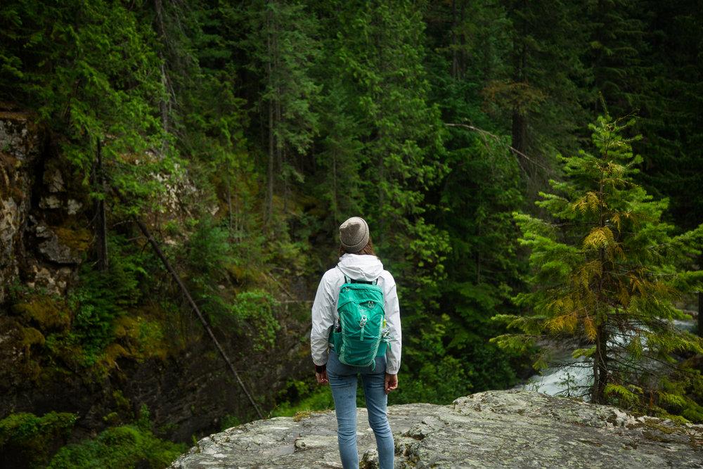 ©KateePederson-Banff-Revy-40.jpg
