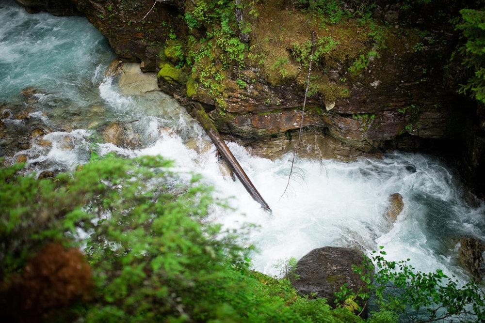 ©KateePederson-Banff-Revy-42.jpg