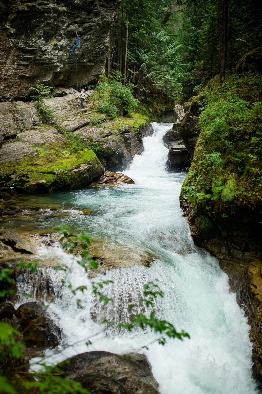 ©KateePederson-Banff-Revy-45.jpg