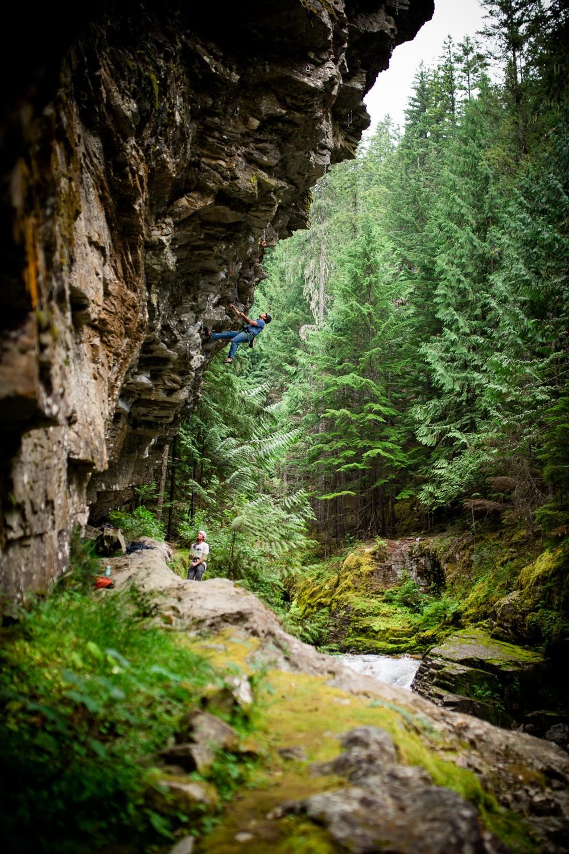 ©KateePederson-Banff-Revy-46.jpg