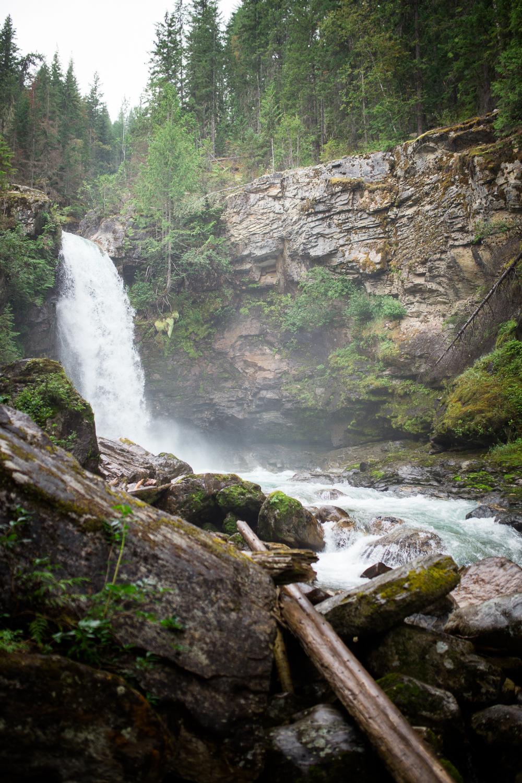 ©KateePederson-Banff-Revy-18.jpg