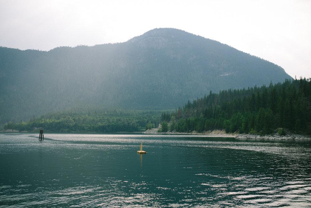 ©KateePederson-Banff-Revy-54.jpg