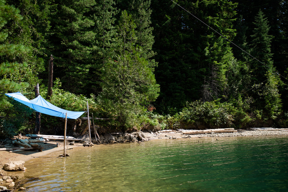 ©KateePederson-Banff-Revy-89.jpg