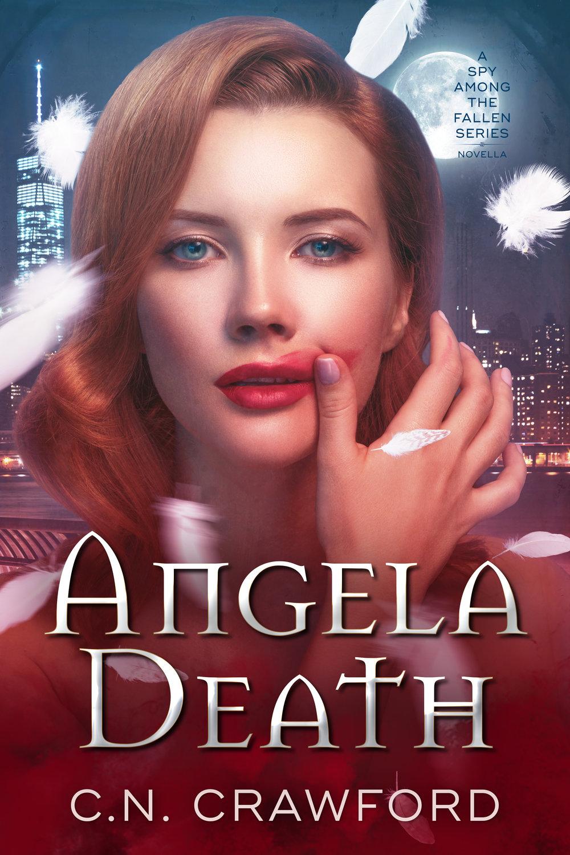 angela-death