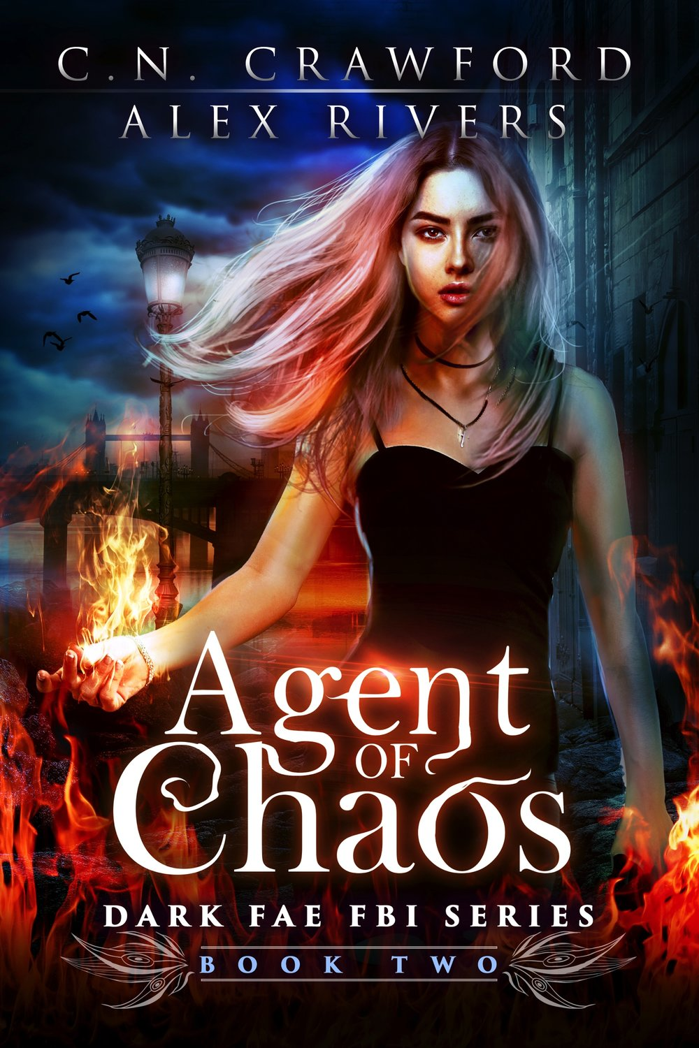 Agent-of-Chaos-Kindle.jpg