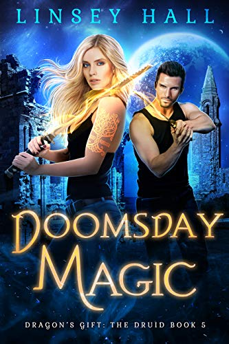 Doomsday Magic - Linsey Hall.jpg