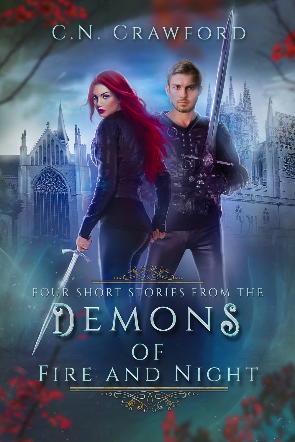 Demons of Fire and Night EBOOK.jpg